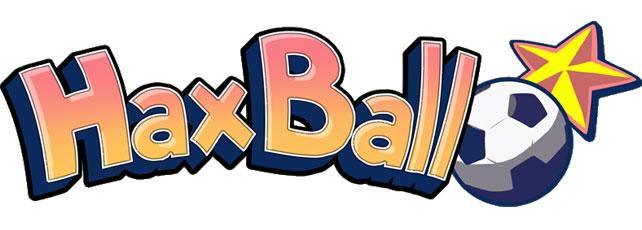 haxball titel