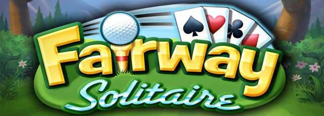 fairway solitaire titel
