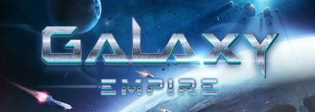 galaxy empire titel