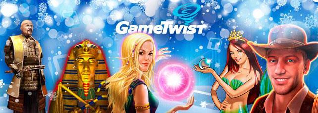 gametwist slots titel