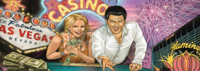 Casino-Spiele Archives - DrГјckGlГјck Blog