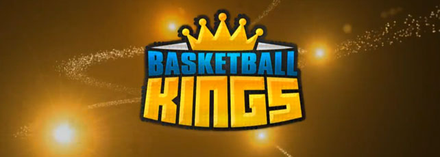 basketball kings titel