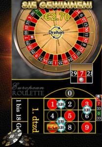internet casino casino geld gewinnen gametwist echtgeld