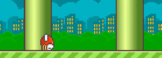 Computerspiele als Kulturgut