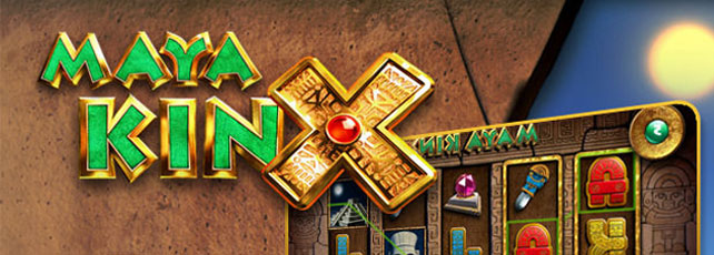 slot games online wie funktioniert book of ra
