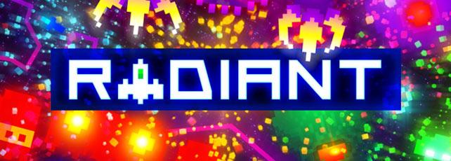 Radiant Free