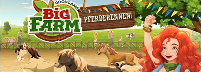 Goodgame Big Farm Turniere Titelbild
