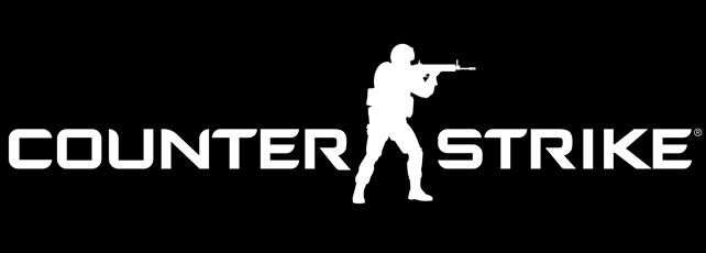 counter-strike 1.6 teaser