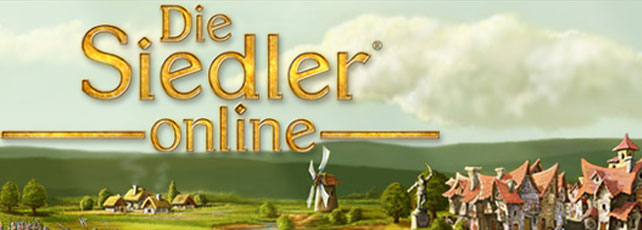 Www Die Siedler Online De