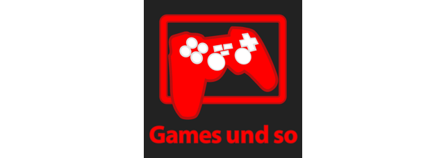 Podcast: Games und so