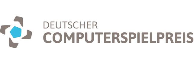 der deutsche computerspielpreis 2016