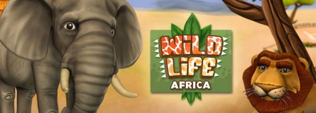 Wildlife Africa