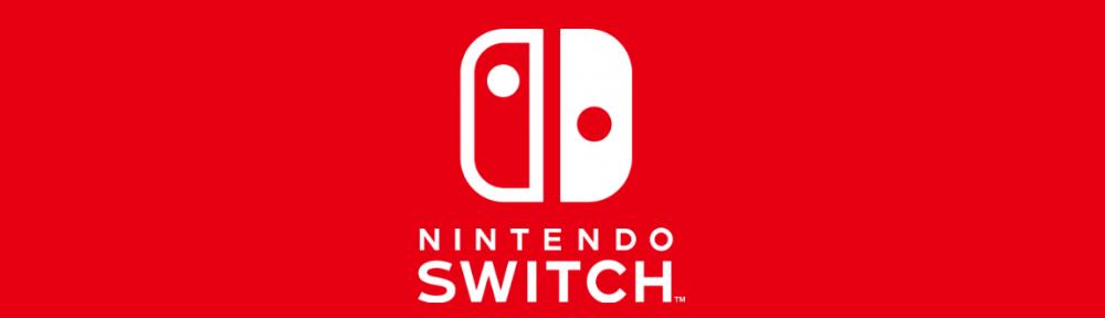 Nintendo Switch ab März im Handel
