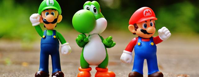 BIU Fragekatalog - Arbeitsplätze in der deutschen Gamesbranche