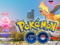 Pokémon Go – Mega-Update soll mehr Gelegenheitsspieler anlocken