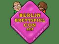 Berlin Brettspiel Con 2017 – Hunter & Cron laden zum Spielenachmittag ein
