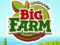 Big Farm Weihnachten startet