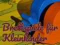 Spielen will gelernt sein – Brettspiele für Kleinkinder