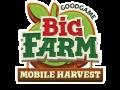 Goodgame Big Farm – Die Goldfische sind los!