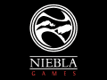 Niebla Games - Besuch aus Chile