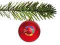 Geschenkempfehlungen zu Weihnachten
