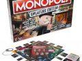 Monopoly Cheaters Edition - Fair play adé
