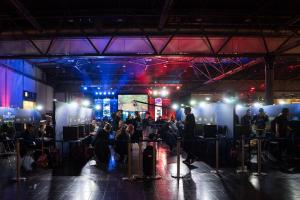 Spielemarkt 2018