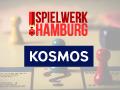 Spieleerfinder-Wettbewerb: Blockbuster gesucht!
