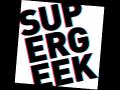 supergeek.de - Nachhaltiges Design für Geeks