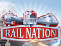 Rail Nation – Der business Tycoon Simulator