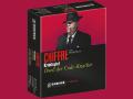 Chiffre - Das Krimispiel für kalte Herbsttage