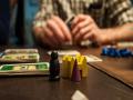 Produktreview: Azul ist Spiel des Jahres 2018