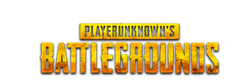 PUBG - PlayerUnkown's Battleground