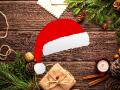 Geschenkideen zu Weihnachten - Teil 2