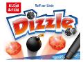 Dizzle - Jetzt wird gedizzled