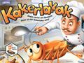 Spielehits für Kids: beliebte Brettspiele für Kinder ab 6 Jahren