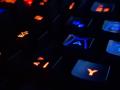 Zocker-Equipment – wie man sich die richtige Gamesphere schaffen kann