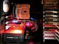 ZOCKEN AM PC – WIE BEKOMME ICH DEN BESTEN GAMING-RECHNER FÜR MEIN BUDGET?