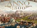 Anno 1800 - Soll ich oder soll ich nicht?