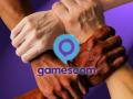 Gamescom 2019: Vorbild für ein friedliches Miteinander