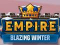 Empire Winteroffensive startet heute