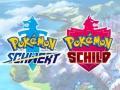 Pokémon Schwert und Schild: Eindrücke und Einsteiger-Guide