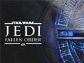 Star Wars Jedi: Fallen Order im Test - Einzelspielertitel ohne Extras