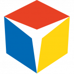 GAMEVENTION 2020 Logo