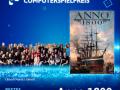 Der Deutsche Computerspielpreis 2020: So war der Livestream