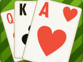 Game of Cards: Online-Kartenspiele boomen