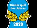 Speedy Roll: Kinderspiel des Jahres 2020