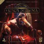 Spiel des Jahres 2020 - die nominierten Spiele The Kins Dilemma