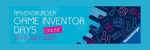 Game Inventor Days Header
