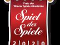 Wiener Spiele Akademie Spielepreis 2020